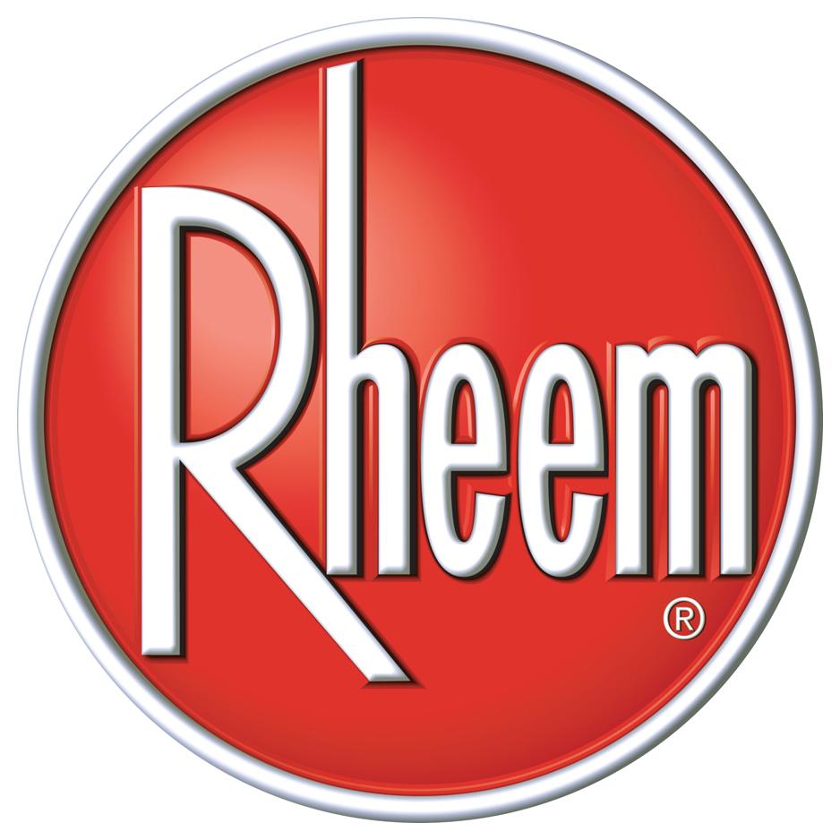 rheem hot water - images pictures - Bloguez.com